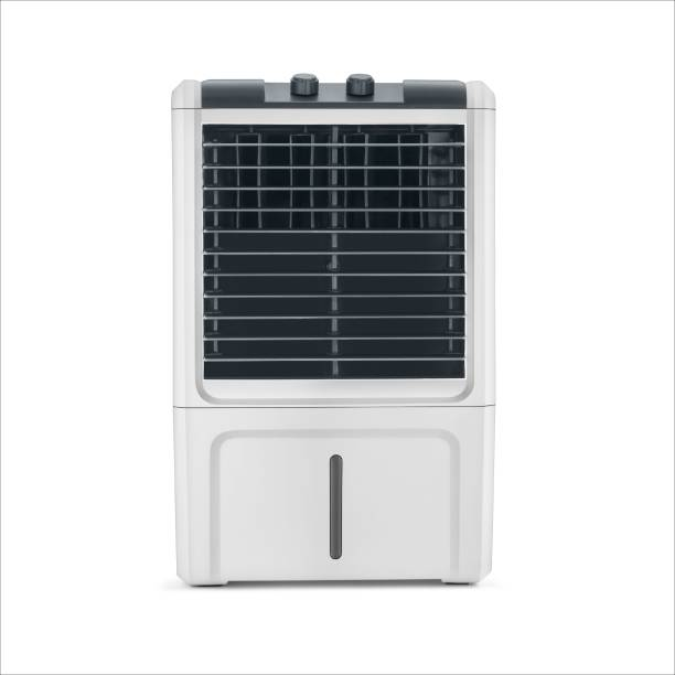 Orient Electric 8 L Room/Personal Air Cooler