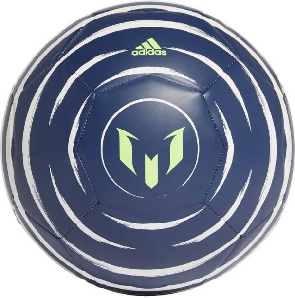 ADIDAS Messi Club Football - Size: 5