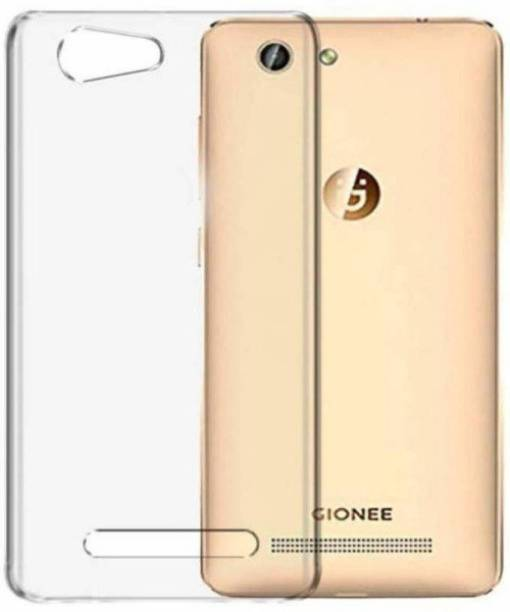 9T9 ONLINE Back Cover for Gionee F103 Pro