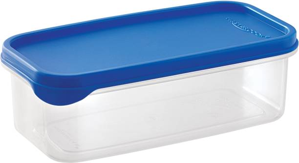 MASTER COOK  - 800 ml Polypropylene Fridge Container
