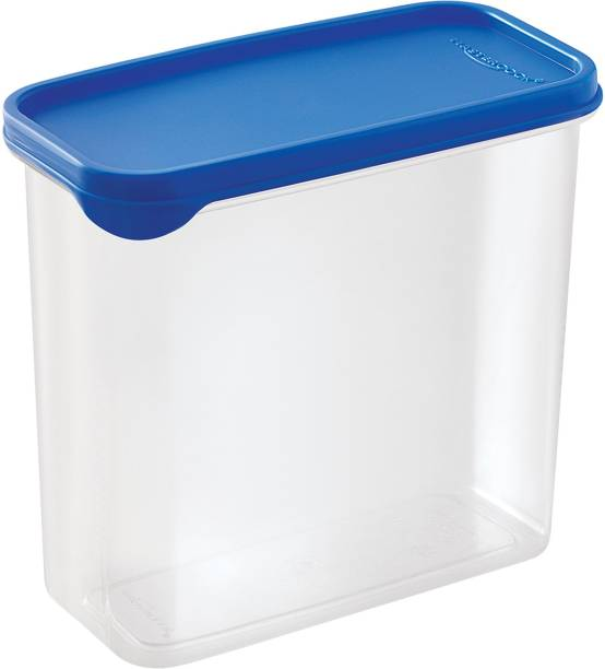 MASTER COOK  - 2000 ml Polypropylene Fridge Container