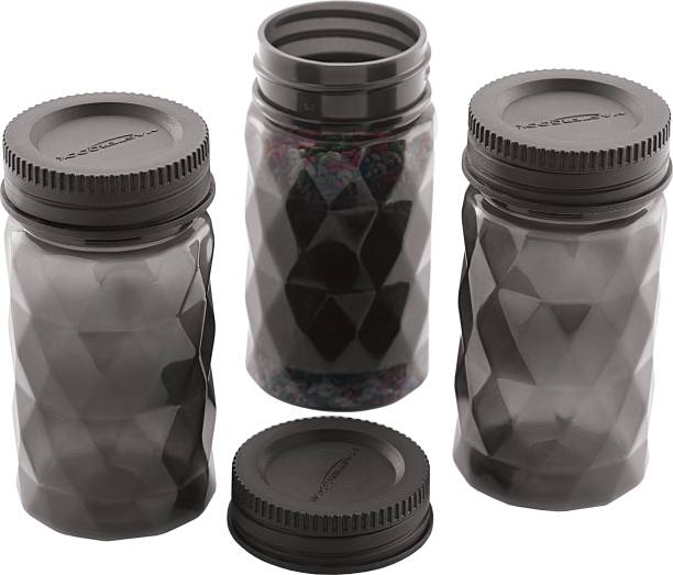 MASTER COOK  - 250 ml Polypropylene Grocery Container