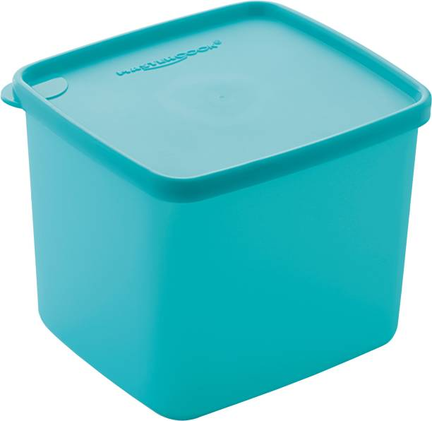 MASTER COOK  - 1200 ml Polypropylene Fridge Container
