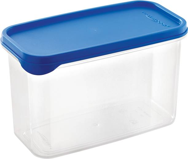 MASTER COOK  - 1500 ml Polypropylene Fridge Container
