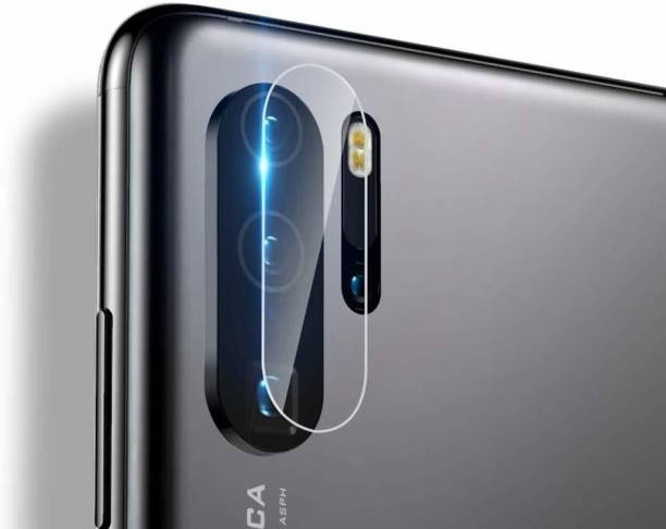 Outlier Back Camera Lens Glass Protector for Huawei P30 Pro