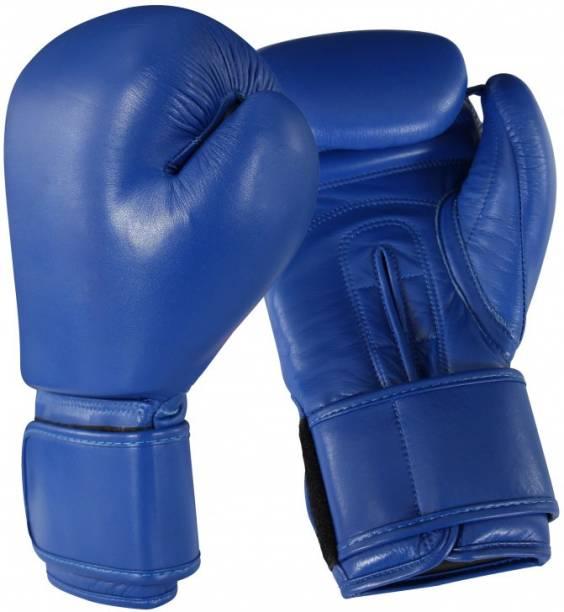 Vellora Sport Training Boxing Gloves