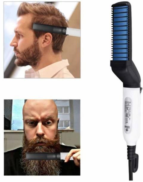 Wonder World ®IIX - UH - UH813 - Quick Hair Styler for Men Hair Styler