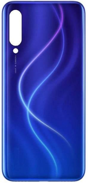 BULKPANEL Xiaomi MI A3 Back Panel
