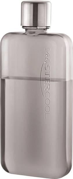 Mastercool Pocket 350 ml Bottle