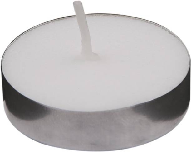 "Maya Creation Wishes for Diwali "" Happy Diwali "" Printed Ceramic Coffee Mugs Gifts for Diwali (1 Mugs + Puppet Candle Set) Candle"