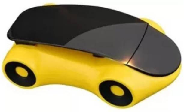 Duraxo Car Mobile Holder for Dashboard