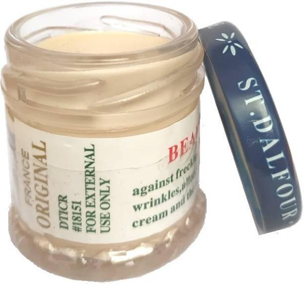 ST DALFOUR France Original Anti Wrinkle And Anti Acne Cream