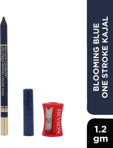Revlon Colorstay One Stroke Defining Eyeliner Kajal