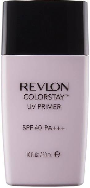 Revlon Colorstay  Primer  - 30 ml