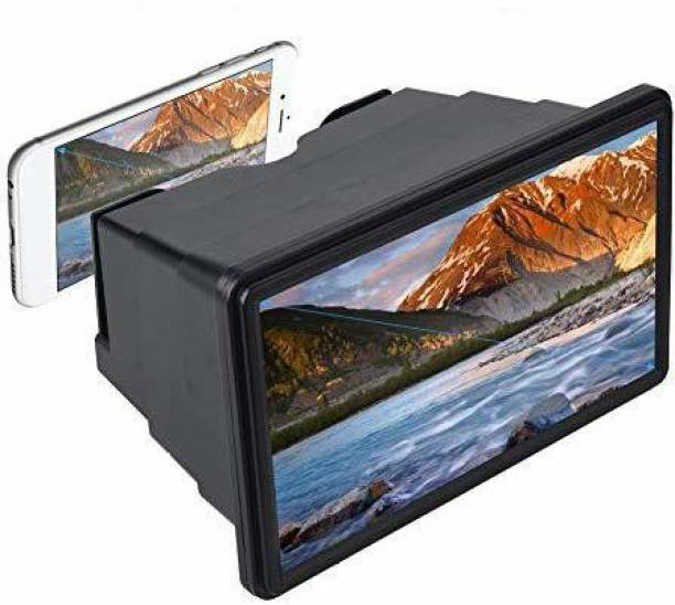 jmtraders 3D F2 GLASS VIDEO MOBILE BEST QUALITY