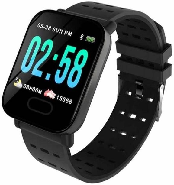 ZuZu android Smartwatch
