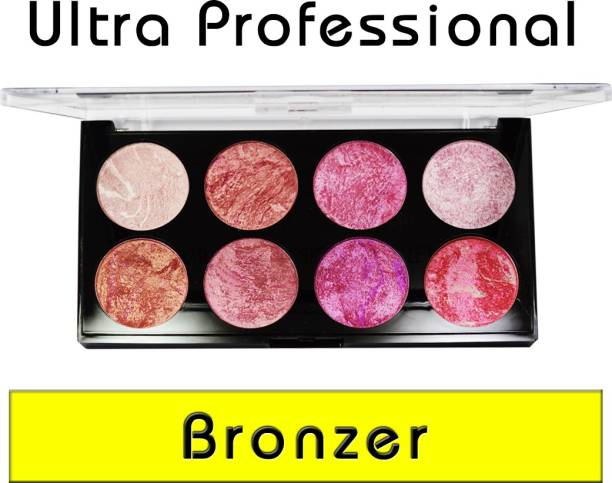 glam21 Ultra Professional Pallet