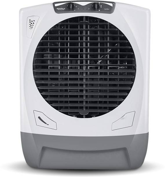 MAHARAJA WHITELINE 65 L Desert Air Cooler