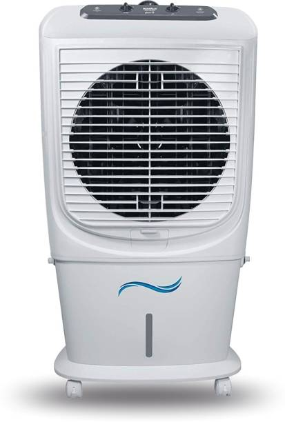 MAHARAJA WHITELINE 55 L Desert Air Cooler