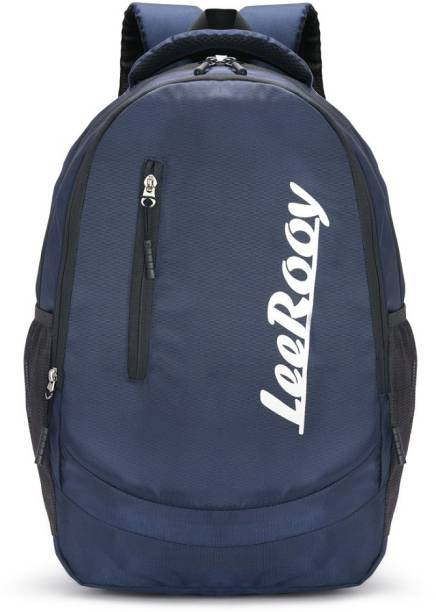 LeeRooy a backpack in spanish 32 L Laptop Backpack