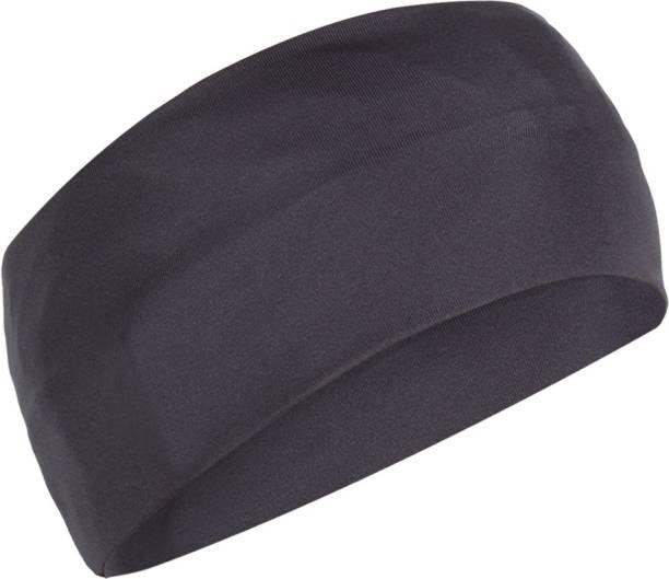BISMAADH Workout Headband for Women & Men HEADBAND