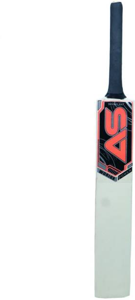 AS WORIOX Poplar Willow Cricket  Bat
