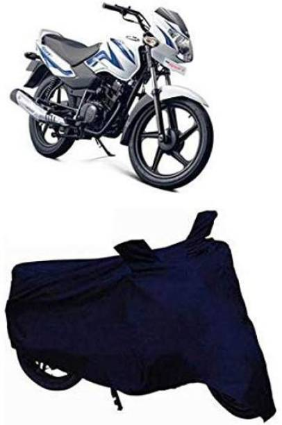MadSan Two Wheeler Body Cover Bike Clutch Cover