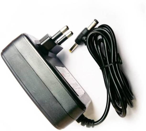 Digital 6V1A Bp Monitor Adapter
