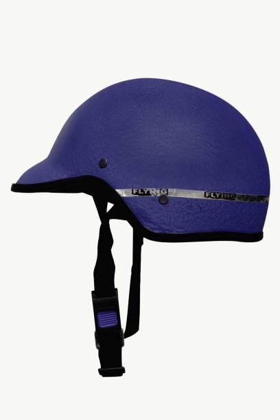 RACING Flying unbreakable helmet Motorbike Helmet