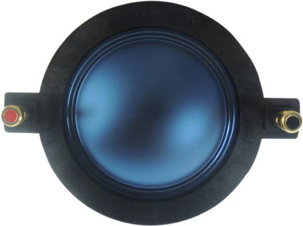MX Diaphragm for P.Audio BM-D760, BM-D760S, BM-D750 & BM-D750S Diaphragm for P.Audio BM-D760, BM-D760S, BM-D750 & BM-D750S PA System Indoor PA System