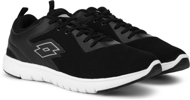 LOTTO EASYSPRINT Running Shoes For Men