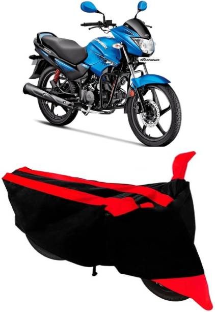 EverLand Two Wheeler Cover for Hero
