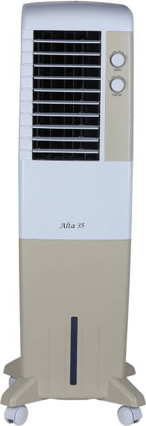 Kenstar 35 L Tower Air Cooler