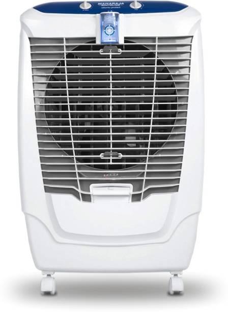 MAHARAJA WHITELINE 50 L Desert Air Cooler