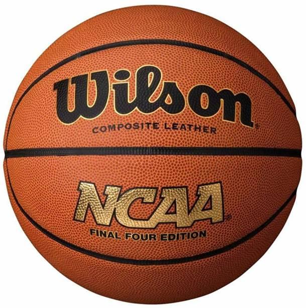 WILSON Basketball Basketball - Size: 7