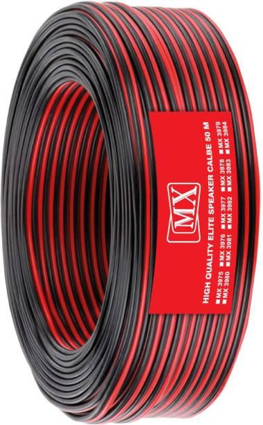 MX 6 Gauge Copper Wire