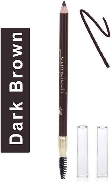 CL2 Cameleon Eyebrow Pencil With Brush