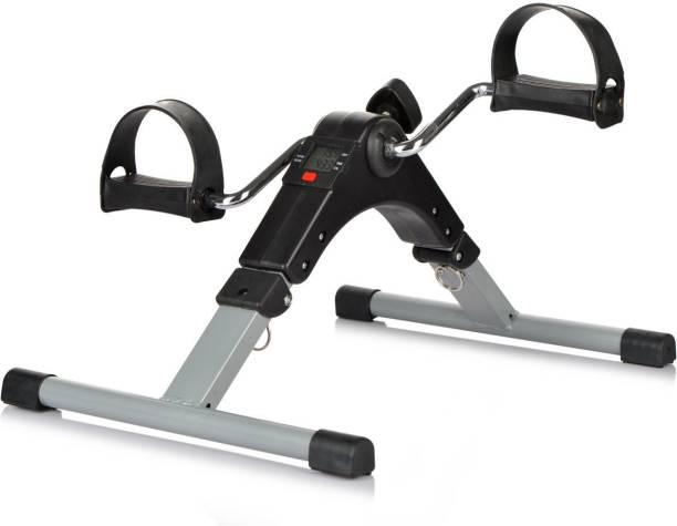 Vastarpara MN143 Mini Pedal Exerciser Cycle