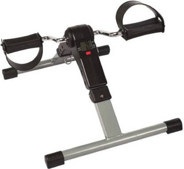Bharti Enterprise Gym BICYCLE Mini Pedal Exerciser Cycle