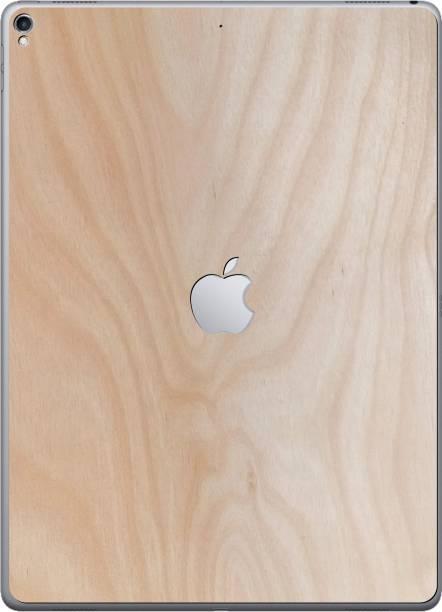 tiddler Apple iPad Pro 12.9 2017 Mobile Skin