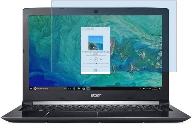 Mudshi Screen Guard for Acer Aspire Es1-572 (Nx.Gkqsi.001)