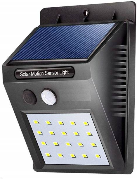 Solar Lamp Led Lights Set