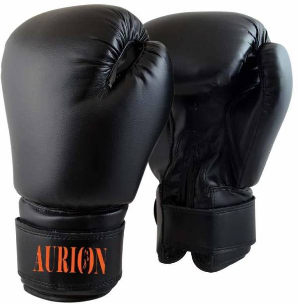 Aurion Pro Style Training Boxing Gloves Boxing Gloves