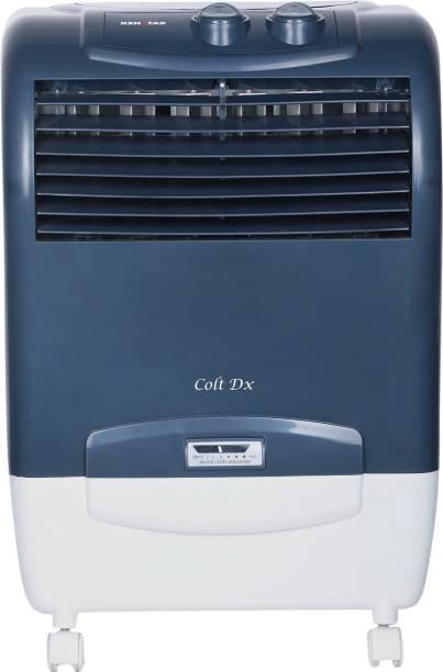 Kenstar 16 L Room/Personal Air Cooler