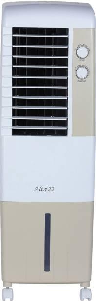 Kenstar 22 L Tower Air Cooler