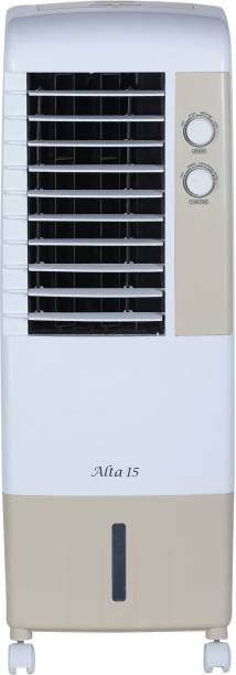 Kenstar 15 L Tower Air Cooler