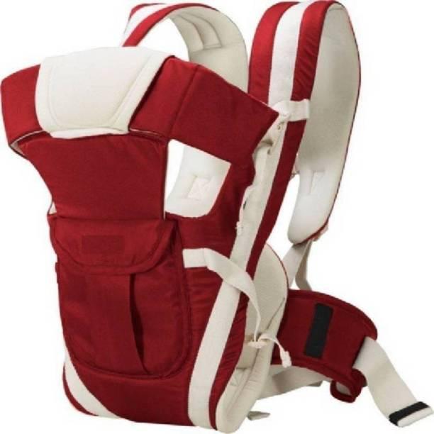 Ketsaal Baby Carrier Bag Baby Carrier