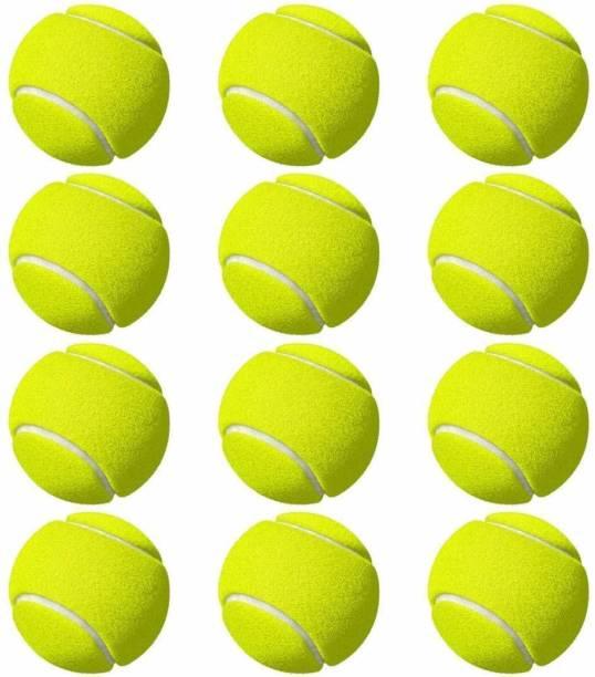 PSE Cricket Tennis Ball Light Weight,Cricket Tennis Ball Tennis Ball