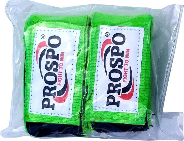 PROSPO Boxing Mexican Handwraps Boxing Hand Wrap