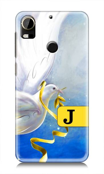 Designer Back Cover for HTC Desire 10 Pro